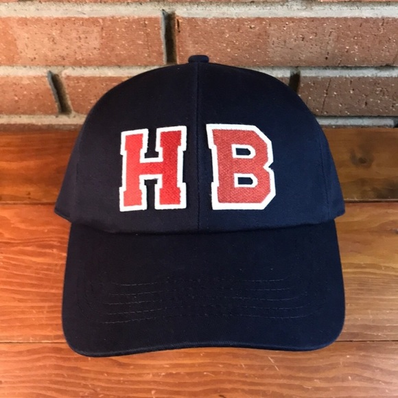 henri bendel Accessories - Henri Bendel baseball cap NEW aef581295e9